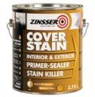 Zinsser Cover-Stain 10 Litres